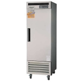 <h5>Single Door Freezer</h5>