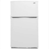 <h5>Household Fridge/Freezer Combo</h5>
