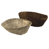 <h5>Wicker Bread Baskets</h5>