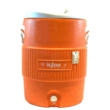 <h5>10-gal Igloo thermos (also available in 5-gal)</h5>