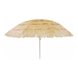 <h5>Tiki Umbrella</h5>