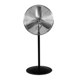 <h5>Freestanding Fan</h5>
