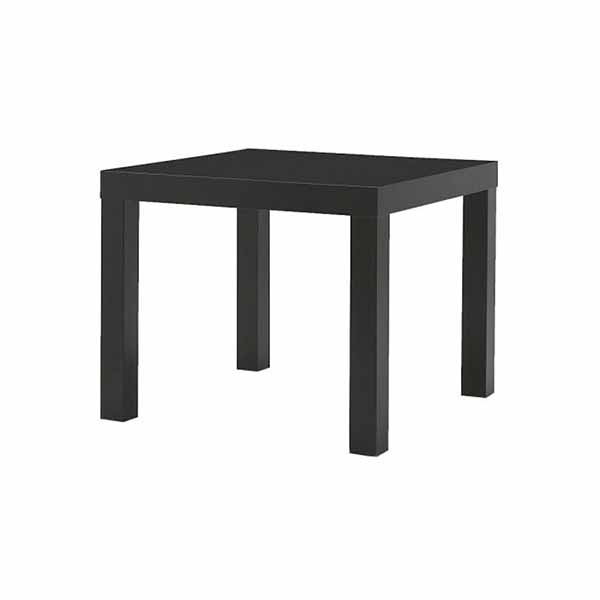 A rental connection special event rentals services - Table basse noir ikea ...