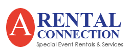 A Rental Connection