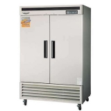 <h5>Double Door Refrigerator</h5>
