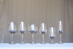 <h5>Madison </h5><p>21 oz Bordeaux ,15 oz Red Wine , 22.75 oz Burgundy,12.5 White Wine 12.5 oz ,Water Goblet 8 oz, Flute 8 oz</p>