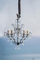 <h5>Chandeliers 1</h5>
