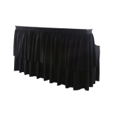 <h5>6'-8' Skirted Bar</h5>