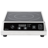 <h5>Electric Induction Burner</h5>