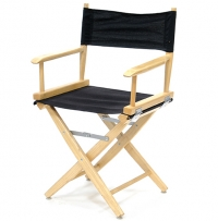 <h5>Director's Chair</h5>