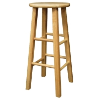 <h5>Natural BarStool</h5>