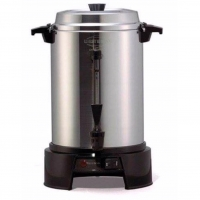 <h5>55 Cup Coffee Maker </h5>