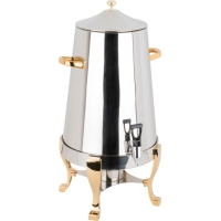 <h5>50 Cup Stainless Urn</h5>
