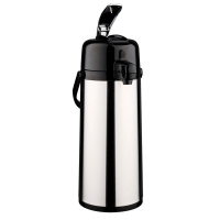 <h5>3 LT Coffee Air Pot </h5>