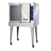 <h5>Convection Oven</h5>
