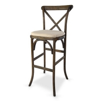 <h5>Vineyard Barstool</h5>